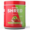 Sparta Hydra Shred