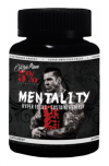 5% Nutrition Mentality 90 cpas