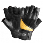 Trec Super Strong Gloves