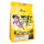 Olimp Whey Complex dragon Ball Z 700g