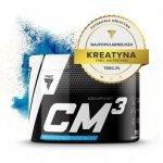 .Trec CM3 Powder 250g