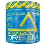 Iron Horce Anab. Dream 280 g