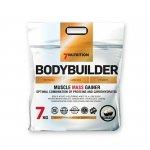 7Nutrition Bodybuilder 7000g