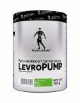 Kevin Levrone Pump 360g