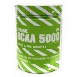 FA Xtreme BCAA 5000  400g