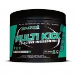 Stacker2 Multi kick 150g