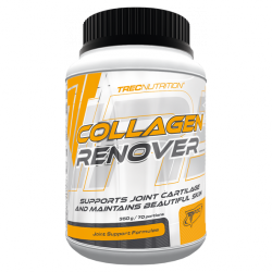 Trec Collagen Renover 350g