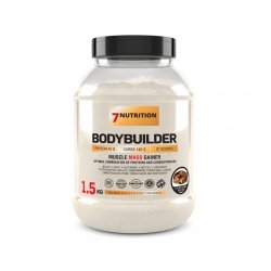 7Nutrition Bodybuilder 1500g