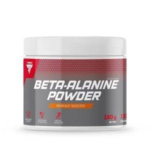 Trec Beta Alanine Powder