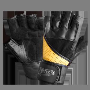 Trec Super Strong Gloves