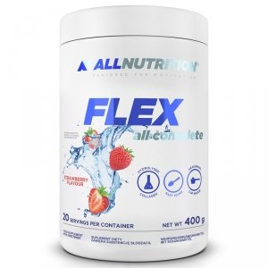 All Nutrition Flex All Complete 400g