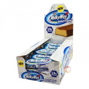 Mars Baton Milky Way Protein Bar 51g
