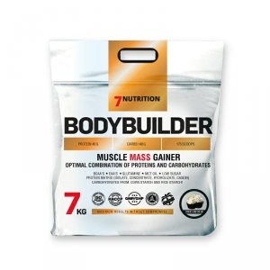 7Nutrition Bodybuilder 7000g