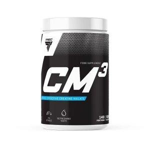 .Trec Cm3 Powder 500g