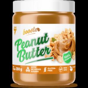 Trec Booster Peanut Butter 350g