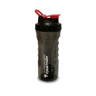 Trec Intermix Bottle 1L Black