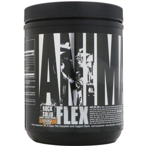Animal Flex 381g
