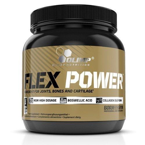 Olimp Flex Power 360g