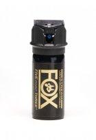 Gaz pieprzowy FOX LABS Five Point Three® strumień 43 ml