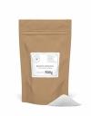 Ksylitol (xylitol) - Cukier brzozowy (prod. Danisco Sweeteners Finlandia) - 500g