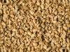 Orzech ziemny prażony solony - 500g