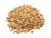 Korzeń Maca - korzeń cięty - produkt