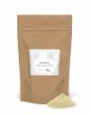 Skrobia kukurydziana - mazeina - 1kg