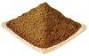 Garam masala - produkt