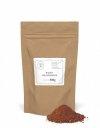Kakao alkalizowane - zaw. tłuszczu 10-12% - 500g