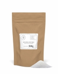 Ksylitol (xylitol) Cukier Brzozowy prod. Danisco Sweeteners Finlandia - 500g