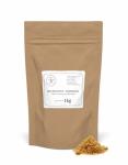 Billington's Demerara Natural Unrefined Cane Sugar (Nierafinowany Cukier Trzcinowy - Demerara) - 1kg