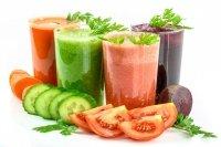 Witamina B12 niezbędna dla wegetarian i wegan