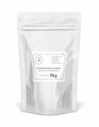 Wodorowęglan Sodu Spożywczy (Soda Oczyszczona) bez antyzbrylacza - 5kg