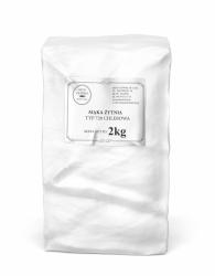 Mąka Żytnia typ 720 Chlebowa - 2kg
