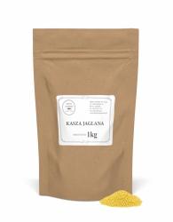 Kasza Jaglana - 1kg