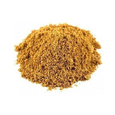 Kminek - mielony - produkt