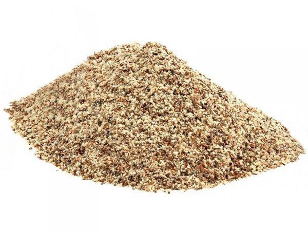 Lubczyk Korzeń (Grys) - produkt