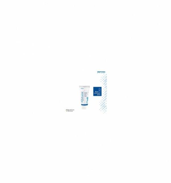 AQUAglide 50 ml - lubrykant wodny