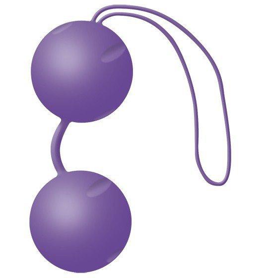 Joyballs (fioletowe)