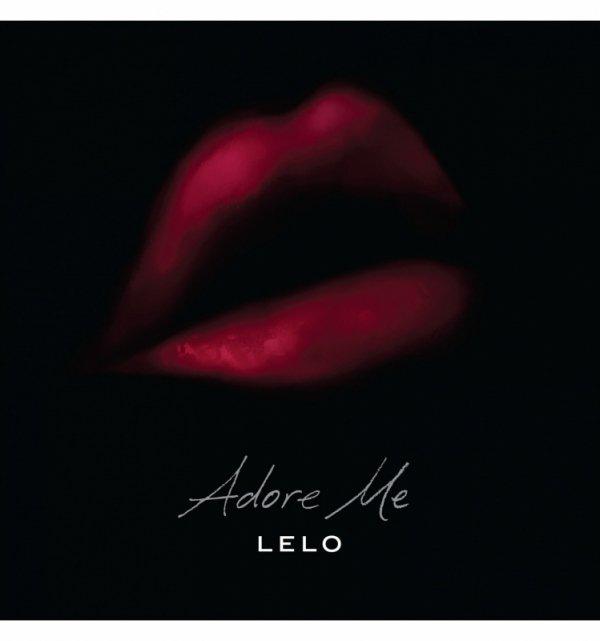 LELO - Adore Me