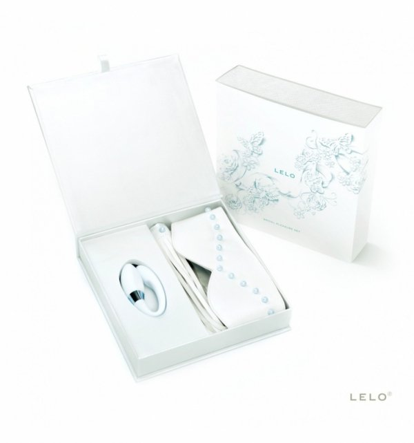 LELO - Bridal