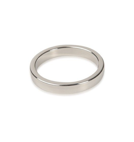 Titus Range: 55mm Heavy C-Ring 10mm