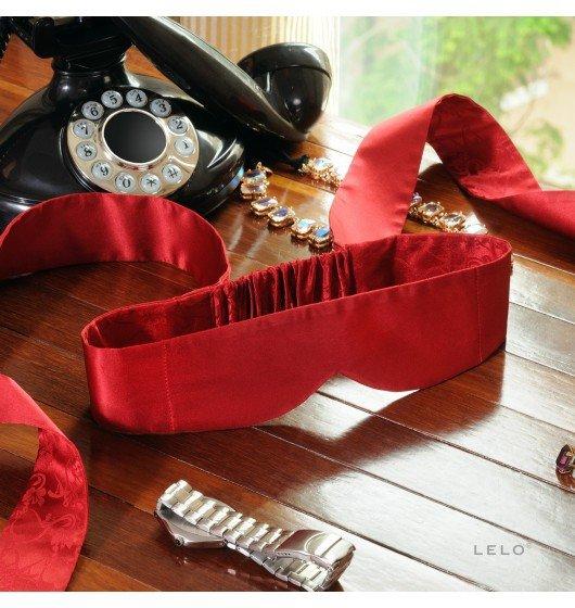 LELO - Intima, czerwona