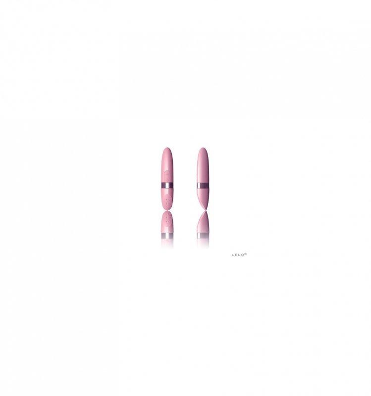 LELO - Mia 2, petal pink