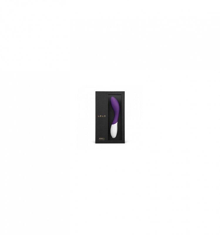 LELO - Mona 2, purple