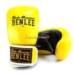 Rękawice przyrządowe BAGGY Benlee