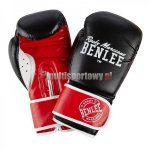 Rękawice bokserskie CARLOS Benlee Rocky Marciano