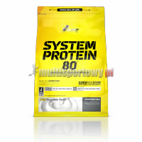 System Protein 80 Olimp Labs