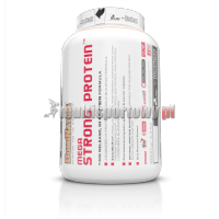Mega Strong Protein 2000g Olimp Labs