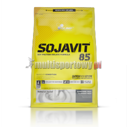 Soyavit 85 700g Olimp Labs